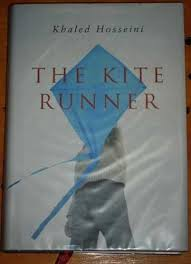 the kite runner thesis statements and essay topics symbols in the kite runner cliffsnotes study guides