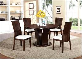 table glass dining room set unique wooden legs awesome chair adorable all modern chairs leather new