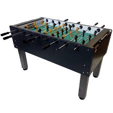 tournament foosball tables