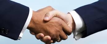 deal-or-no-deal - Hospitality Partner