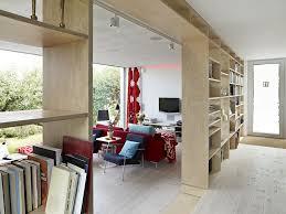 home renovation designs. kitchen renovation ideas ivory adorable hardwood elegant home designs