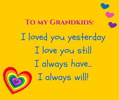 Grandchildren Quotes Best Grandchildren Quotes Sayings About Grandkids