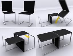 smart furniture design 19 amazing furniture designs to make the most out of tiny model amazing furniture designs