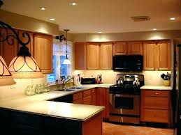 track lighting in kitchen. Cool Track Lighting New Kitchen Pendant Fixtures . Minimalist In