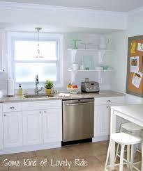 20 inspirational virtual kitchen designer app