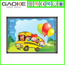 classroom whiteboard price. multi touch interactive digital writing board china price white whiteboard games for the classroom