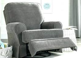 oversized recliners for sale. Gray Oversized Recliner Outstanding Recliners On Sale E Wide Chair Luxury Grey Cheap For N