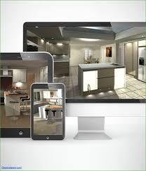 medium size of kitchen design interior kitchen easy use planner design virtual designer ikea