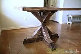metal pedestal table base. Pedestal Table Bases Base Pictures Industrial Metal Dining Kit