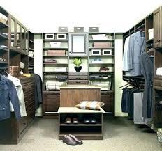 custom closet cost. Closet Custom Cost
