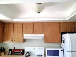 update kitchen lighting. Wonderful Lighting Removing A Fluorescent Kitchen Light Box The Six Fix Inside  Update Lighting In Fixtures Prepare  G