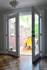 exterior french doors columbus ohio. replace sliding glass doors with french doors, as they did here.: exterior columbus ohio