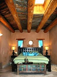 Indian Inspired Bedroom Furniture Style Bedroom Best Style Bedrooms Ideas  On Inspired Bedroom Bedroom And Bedroom Decor Style Indian Bedroom  Furniture ...