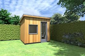 diy garden office plans. Fine Diy Home Office Pods Fine Imposing On Inside Diy  Garden  Plans With H