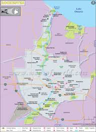 rochester map, city map of rochester, minnesota Downtown Rochester Mn Map rochester map, minnesota downtown rochester mn apartments