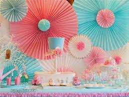 Party Pinwheels DIY - Design Dazzle