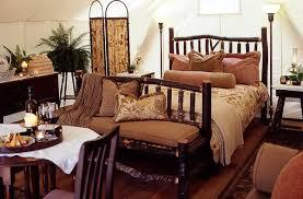 Log Bedroom Suites Live Edge Hotel Suite Portfolio Includes Furniture For Hotel Rooms
