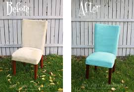 painting fabric furniturePainting Upholstered Furniture  Stacy Risenmay