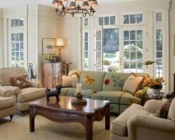 Modern Country Living Room Decorating English Country Living Room Furniture Nomadiceuphoriacom