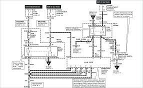 lincoln continental 1997 engine diagram anything wiring diagrams \u2022 1966 Lincoln Continental Window Wiring Diagram lincoln continental engine diagram wiring diagram library u2022 rh wiringhero today 1966 lincoln continental wiring 1966