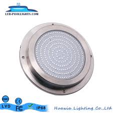 Wall Mounted Lights Hot Item 150mm Swimming Pool Led Wall Mounted Underwater Lights Ip68 Boat Light