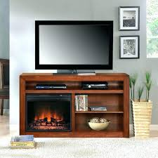 costco electric fireplace heater fireplace stand large size corner photos inspirations inch electr costco electric fireplace costco electric fireplace