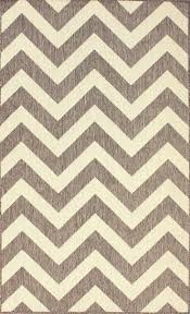 best rugs images on pinterest  rugs usa contemporary rugs and