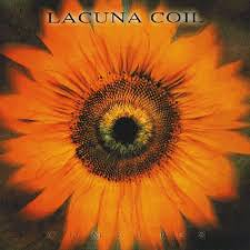 <b>Lacuna Coil</b> - <b>Comalies</b> (album review ) | Sputnikmusic