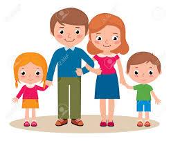 Картинки по запросу картинки с детьми