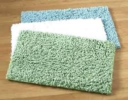 target bath mats target bath mat bath mats target innovative ideas target bathroom rugs target bathroom target bath mats