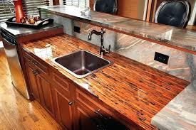 countertop restoration kit giani granite countertop paint kit home depot canada