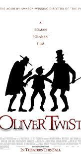 <b>Oliver Twist</b> (2005) - IMDb