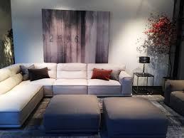 Natuzzi Bedroom Furniture Daley Decor With Debbe Daley