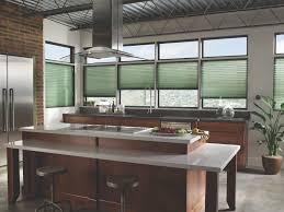 Modern Bedroom Blinds 1000 Ideas About Modern Window Treatments On Pinterest Modern