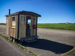 tiny office. A Tiny Office Is Made For The Artist, Author, Therapist, Professor, Advertising Expert, Organisation Or Political Party, That Need Individually Built Mobile