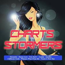 Stereo Love Charts Stereo Love Lyrics Manja Edwards Only On Jiosaavn