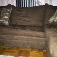 Bob s Discount Furniture 28 s & 38 Reviews Furniture