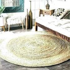 indoor outdoor rug jute patio clearance rugs area deals