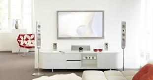Furniture Fair North Carolina Home Theater Electronics TVs