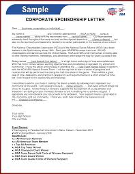 Letter Of Sponsorship Sample Prebuilt CRM On Demand Reports For Sales SearchCRM Corporate 12