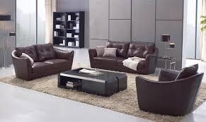 office sofa sets. wholesale modern office furnitureoffice sofa set designs sets