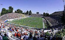 Cefcu Stadium Wikipedia