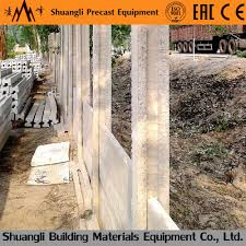 concrete fence post forms. Interesting Fence Precast Concrete Cost Wall Fence Molds For Sale With  Column Forms  Buy Decorative Columns MoldsDecorative  Post