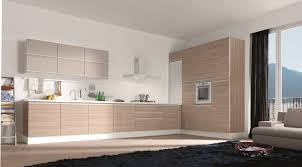 Small Picture Cabinets Storages Contemporary Beige Kitchen Wall Cabinet With