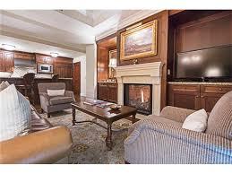 $1,795,000. 1 Beds; 1.0 Baths; 1,221 SqFt. Condominium