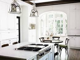 white kitchen lighting. Full Size Of Furniture:kitchen Lighting Ideas 1514906334 Outstanding White 2 Kitchen Solutions R