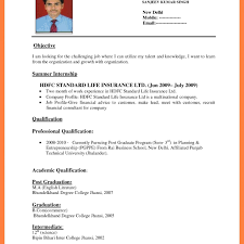 Resume Templates Make Online Outstanding Free Infographic Cv Pdf