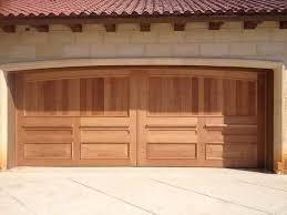 garage door repair near meDoor garage  Chi Garage Door Reviews Garage Door Repair Dallas