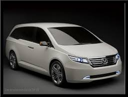 2018 honda dream.  honda 2018 honda odyssey release date  httpcarsreleasedate2015net2018 throughout honda dream