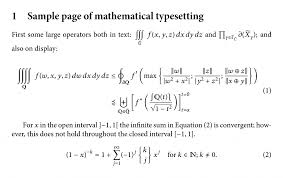 minion math example